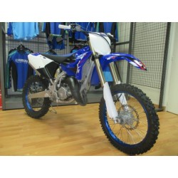 YAMAHA YZ (CROSS)