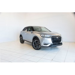 DS DS3 Crossback 1.2...