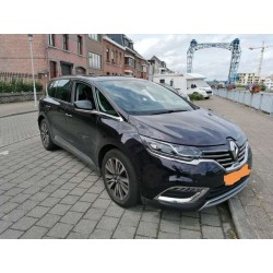 Renault Espace 1.6 dCi Twin...