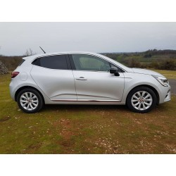 Renault Clio 1.0i 12V TCe...