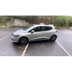 RENAULT CLIO IV BUSINESS...