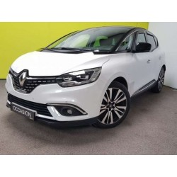 Renault Scenic TCe 160 FAP...
