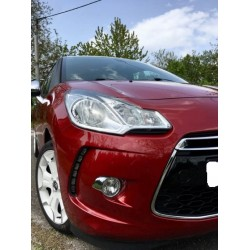 Citroen DS3 SPORT CHIC