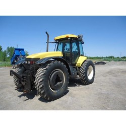 New Holland TV6070 2008